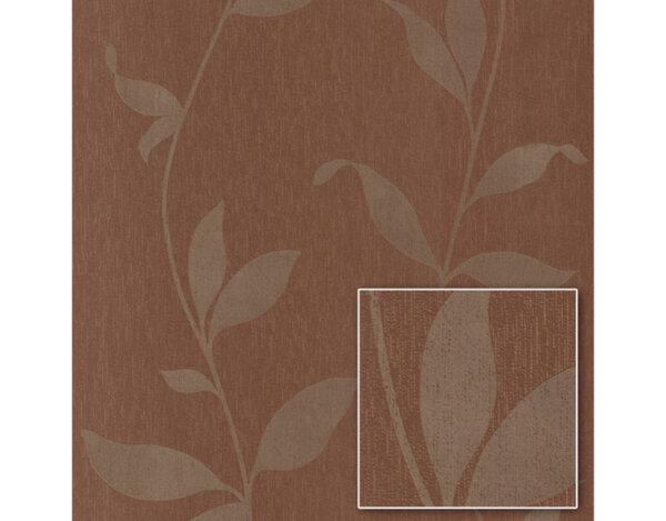 Винилов тапет на флизелинова основа  874 943 -10 x 0.53 m