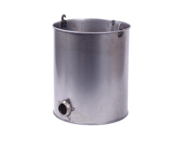 """Кофа за печка """"Чудо"""" - ø28 x 32 cm"""