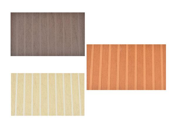 Фаянс Venera - 25 х 40 cm, различни цветове