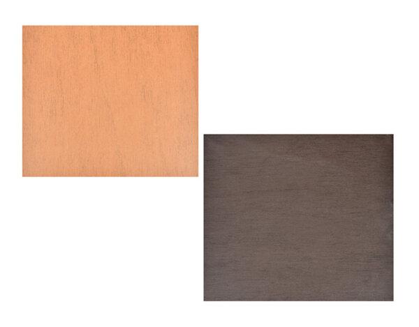 Гранитогрес Venera - 33.3 х 33.3 cm, различни цветове