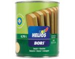 Акрилен лазурен лак Bori - 750 ml, различни цветове