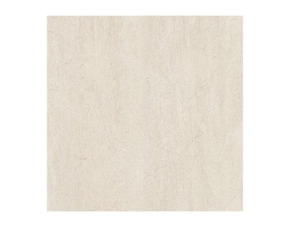 Гранитогрес Summer Stone Beige - 30 x 30 cm