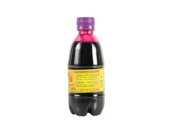Подобрител за вино - 330 ml