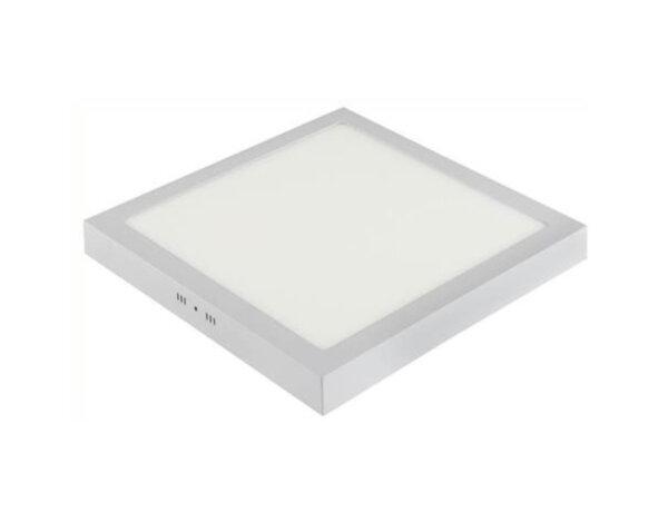 Диоден панел Arina 28 - 28 W, 4200 K