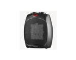 Керамична печка Termomax TR1550C - 750/1500 W