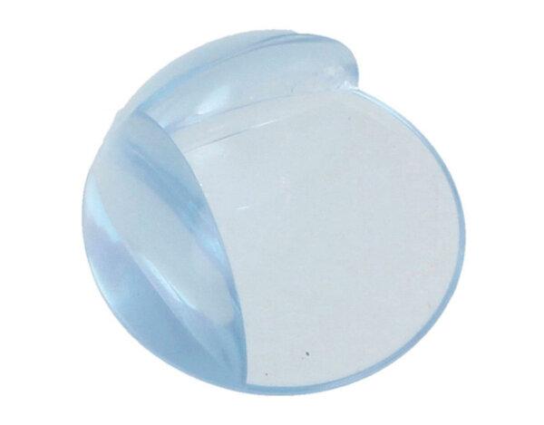 Ъглов протектор CS500 - прозрачен, 4 бр.