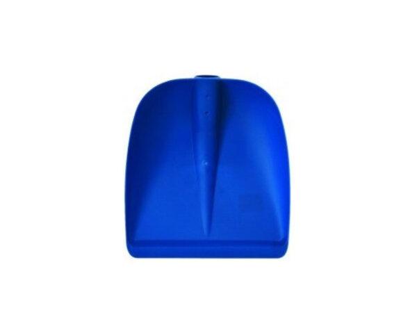 Подсилено гребло за сняг, PVC - 30 cm, без дръжка