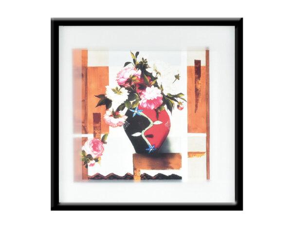 """Картина """"Натюрморт"""" - 53 х 53 cm"""