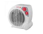 Вентилаторна печка Termomax TR2003 - 1000/2000 W