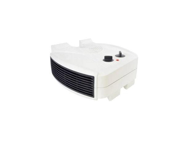 Вентилаторна печка Homa HFH-2229 - 1500/3000 W