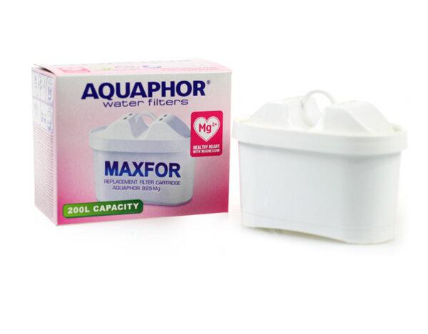Филтър за кана - B25+ Maxfor