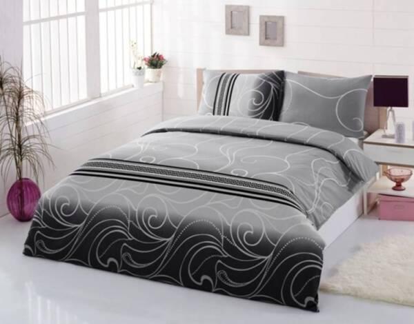 Спален комплект Mystic - различни размери