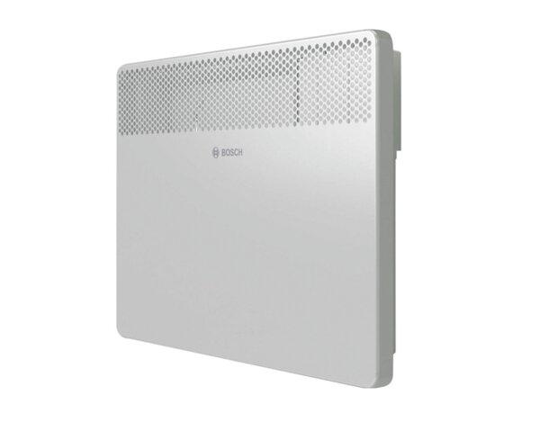 Електрически конвектор HC 4000-15 - 1500 W, до 15 m²