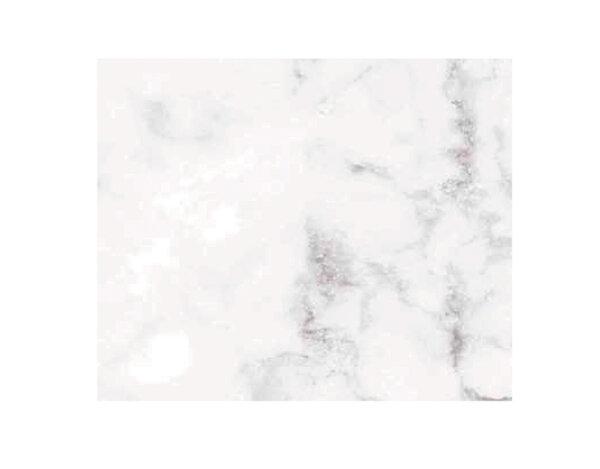 Теракот Fogy White - 45 х 45 cm