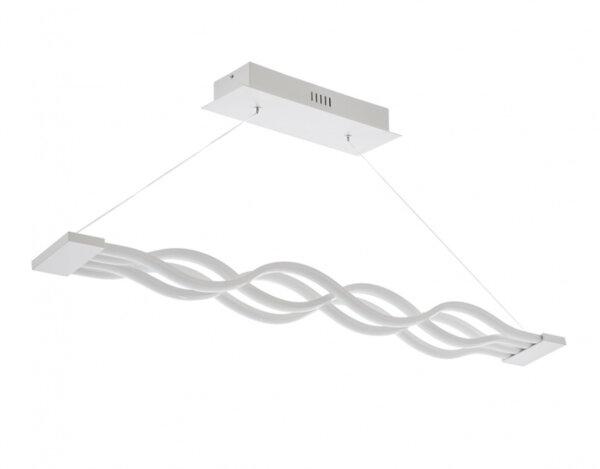LED полилей 1480 - 65 W