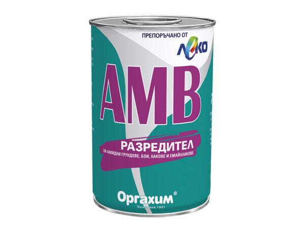 Разредител AMB - 1 l