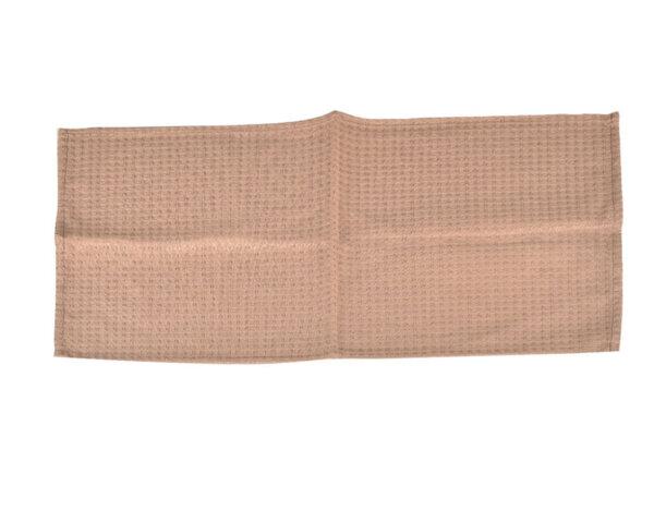 Вафелна кърпа - 30 х 50 cm