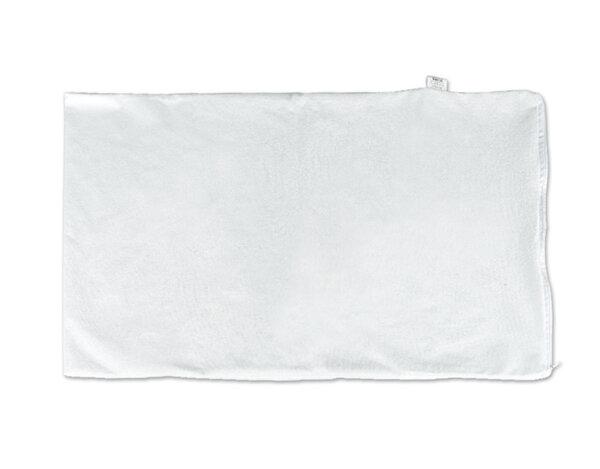 Непромокаем протектор за възглавница - 50 х 70 cm