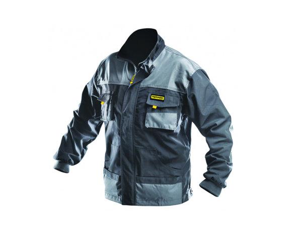 Работно яке - второ поколение, различни размери