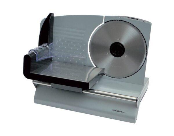 Колбасорезачка FA5110-1 - 100 W, 2 функции