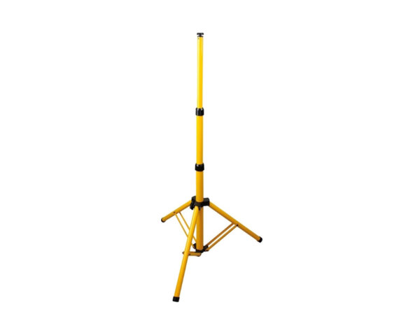 Статив за LED прожектор ABFLTPOD-S - от 65 до 160 cm
