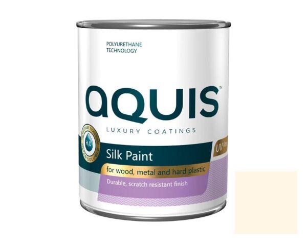 Акрилатна боя Aquis - 650 ml, различни цветове