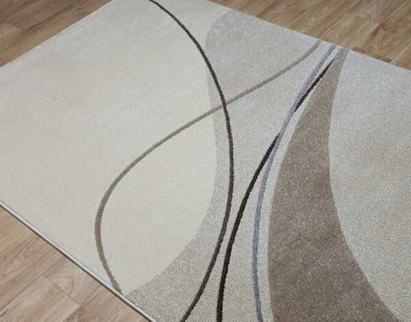 Релефен килим Сохо 5782/15033 - различни размери