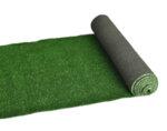 Изкуствена трева Decoration, 6 mm височина - различна широчина