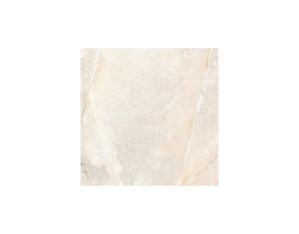 Гранитогрес Alanya Beige - 60 х 60 cm