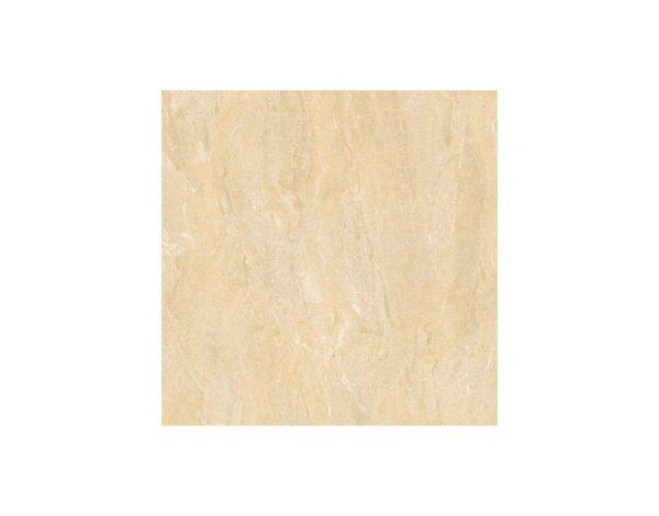 Гранитогрес Travertine Ivory, III качество - 60 x 60 cm