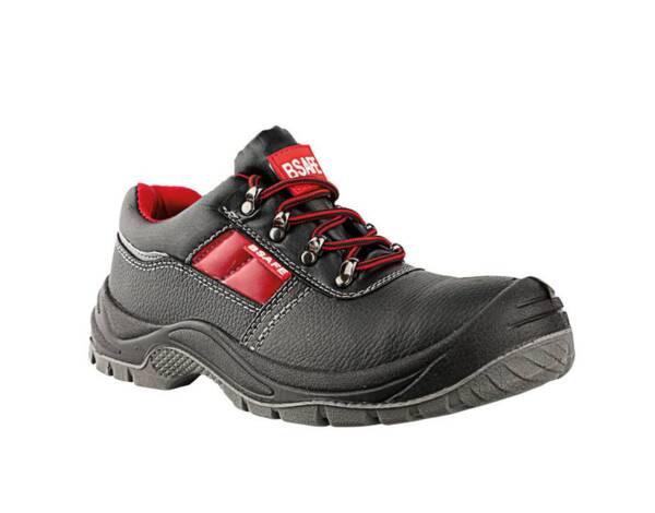 Обувки половинки Toledo BS Low, S3 - различни размери