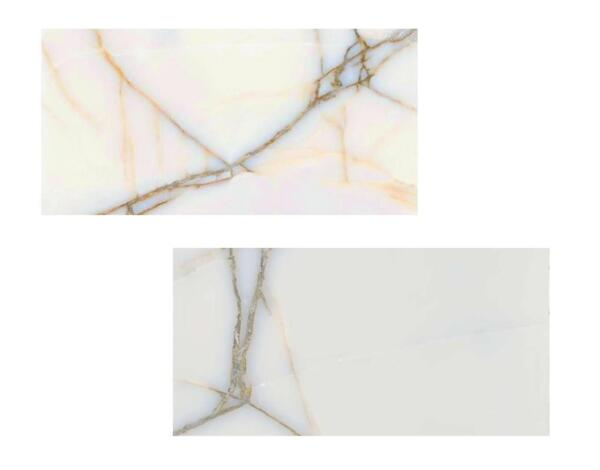 Гранитогрес Onix - 59.5 х 119.5 cm, различни цветове