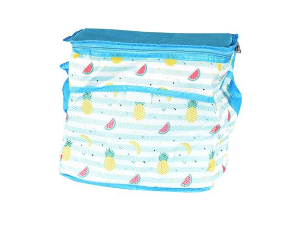 Хладилна чанта, 18 l - 32 x 20 x 27 cm