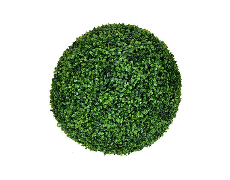 Декорация за градина - ø16 cm