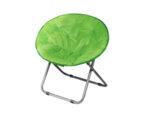 Сгъваем стол - 80 x 35 x 75 cm