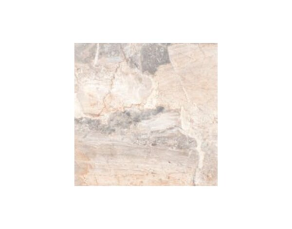 Теракот Redem Bone - 40 х 40 cm