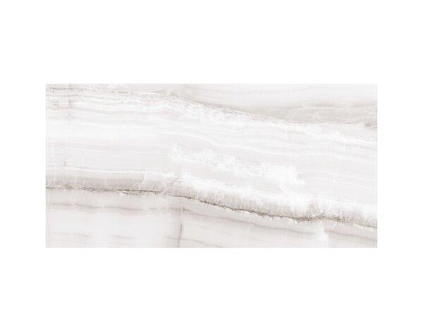 Гранитогрес Umut Grey - 60 х 120 cm