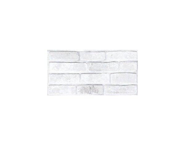 Гранитогрес Tugla White - 30 x 60 cm