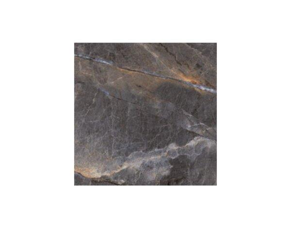 Гранитогрес Alanya Antracite - 60 х 60 cm