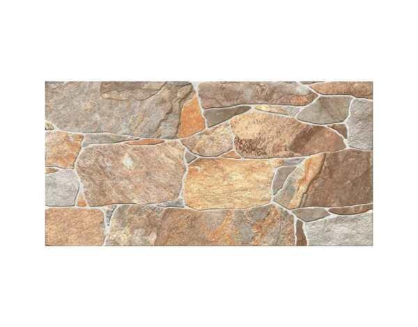 Гранитогрес Stone Cotto, матов - 30 x 60 cm
