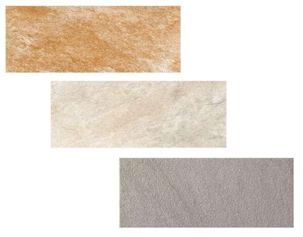 Гранитогрес Stone - 30 x 60 cm, различни цветове