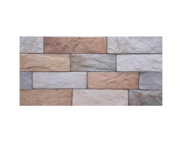 Гранитогрес Brick Stone - 30 x 60 cm
