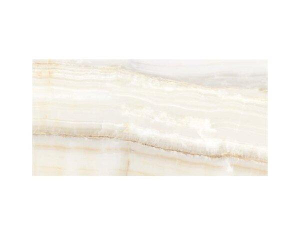 Гранитогрес New Pamukkale - 60 x 120 cm