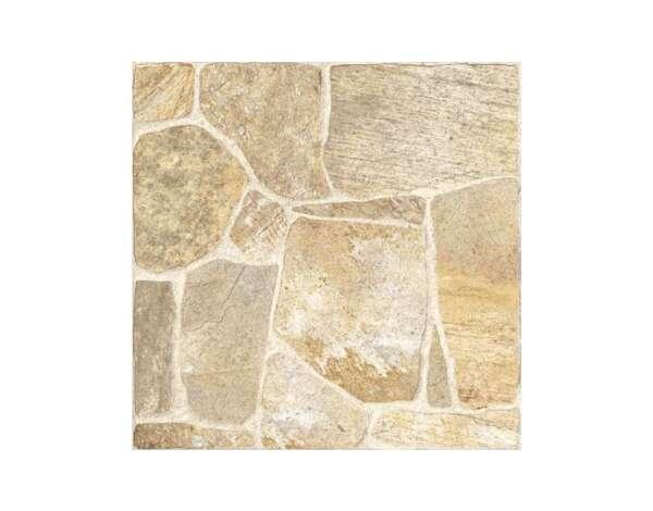 Гранитогрес Aragon Sand MT - 30 x 0.75 x 30 cm