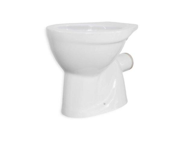 Тоалетна чиния 2003 - задно оттичане