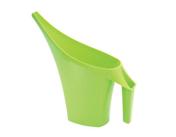 Лейка Coubi Lime - 2 l