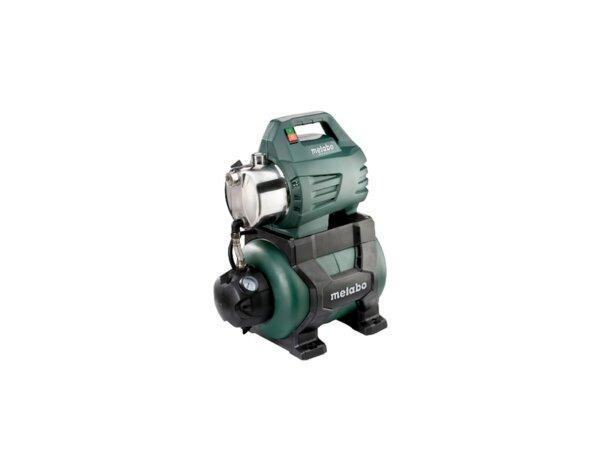 Хидрофор HWW 4500/25 - 1300 W, инокс