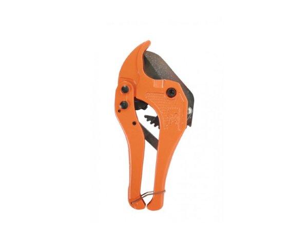 Ножица за PVC тръби - 42 mm