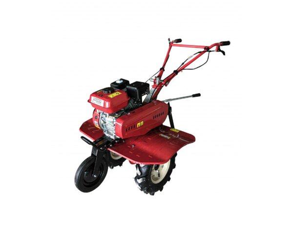 Бензинова мотофреза RD-T11 - 5200 W, 7 hp