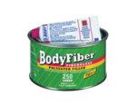 Полиестерен кит BodyFiber - различни разфасовки